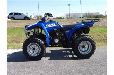2003 yamaha wolverine 350 4x4 for sale used atv classifieds for Yamaha 350 4x4