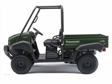 2010 kawasaki mule 4010 4x4 for sale used atv classifieds. Black Bedroom Furniture Sets. Home Design Ideas