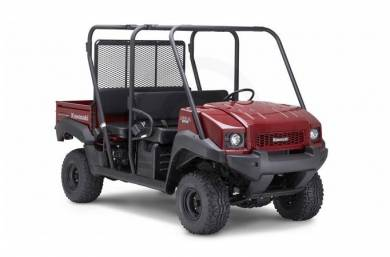 Electric Bed Electric Bed Lift For Kawasaki Mule