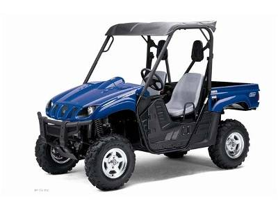 2008 yamaha rhino 450 auto 4x4 special edition for sale for Used yamaha rhino 450 for sale