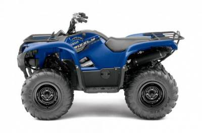 2014 yamaha grizzly 550 for sale used atv classifieds for 2014 yamaha grizzly 550 for sale