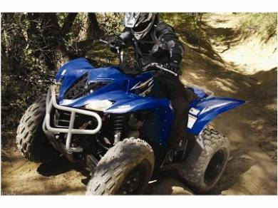 Atv for sale atv classifieds for Yamaha wolverine 450 for sale