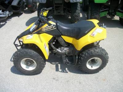 2001 Arctic Cat 250 Wiring Diagram Wedocable in addition Tires together with Polaris Virage Wiring Diagram also Yamaha Kodiak 400 Winch Wiring Diagram besides Polaris Rxl 650 Electrical Schematics. on 2003 polaris sportsman 500 wiring diagram