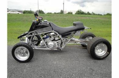 2005 yamaha drag race banshee for sale used atv classifieds