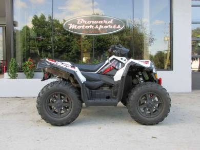 used 2015 polaris scrambler xp 1000 for sale used atv classifieds. Black Bedroom Furniture Sets. Home Design Ideas
