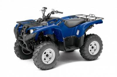 2014 yamaha grizzly 550 fi auto 4x4 eps for sale used for 2014 yamaha grizzly 550 for sale