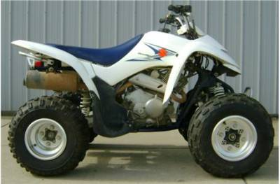 Suzuki Lt 185 Specifications http://www.atv.com/classifieds/suzuki/2008-suzuki-lt-z250-AT10307007C50.html