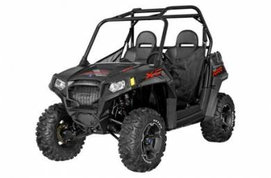2014 Polaris Razor 800 PS XC ED For Sale Used ATV