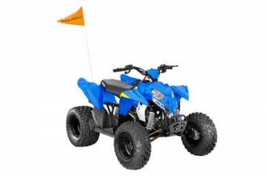 2014 Polaris Outlaw 90 For Sale Used Atv Classifieds