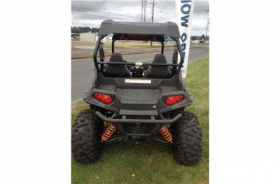 2010 Polaris Razor For Sale Used ATV Classifieds