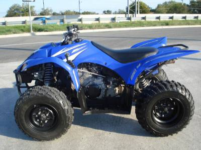 2008 yamaha wolverine 350 for sale used atv classifieds for Yamaha atv for sale used