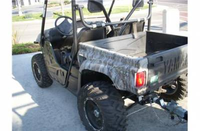 2006 yamaha rhino 660 for sale used atv classifieds for 2006 yamaha grizzly 660 battery