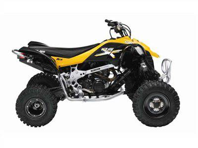 2015 can am ds 450 x mx for sale used atv classifieds. Black Bedroom Furniture Sets. Home Design Ideas