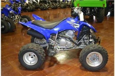 2011 yamaha raptor 250 r for sale used atv classifieds for 2011 yamaha raptor 90 for sale