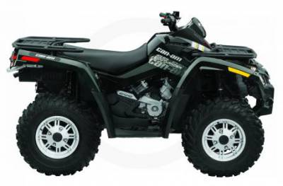 Atv for sale atv classifieds for Reno yamaha kansas city