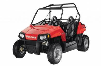 2011 POLARIS 170 RAZOR For Sale Used ATV Classifieds