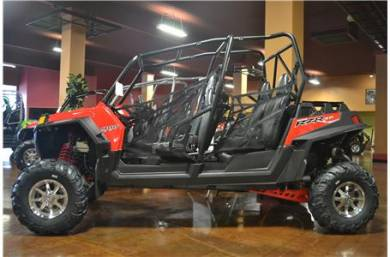2012 polaris rzr xp 900 4 seat for sale used atv classifieds. Black Bedroom Furniture Sets. Home Design Ideas