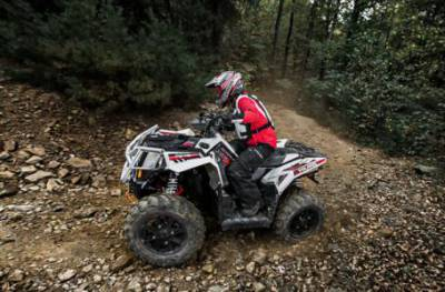 2015 polaris scrambler xp 1000 for sale used atv classifieds. Black Bedroom Furniture Sets. Home Design Ideas