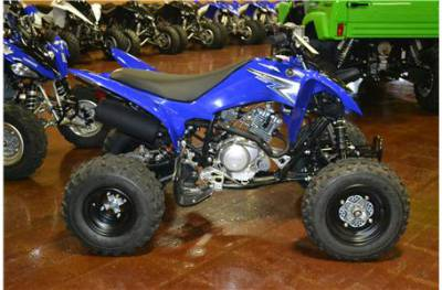 Atv for sale atv classifieds for Yamaha raptor 125 for sale