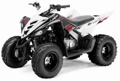 2012 yamaha raptor 90 for sale used atv classifieds for 2011 yamaha raptor 90 for sale