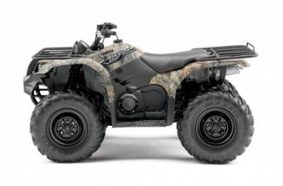 2014 yamaha grizzly 450 eps for sale used atv classifieds for 2014 yamaha grizzly 450 value