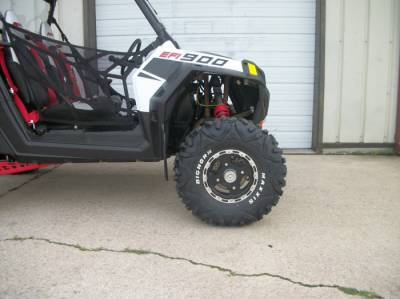 2011 POLARIS 900 RAZOR For Sale Used ATV Classifieds