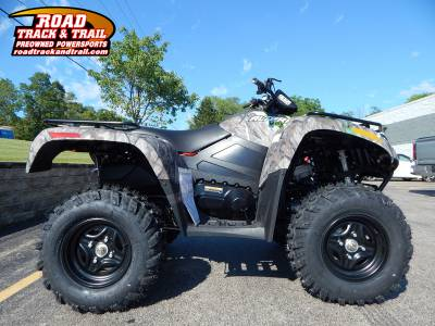 2018 textron off road alterra vlx 700 and vlx 700 eps for Naults honda manchester nh