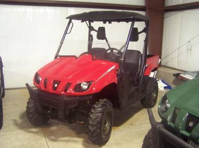 2006 yamaha rhino 660 auto 4x4 for sale used atv for 2006 yamaha grizzly 660 battery