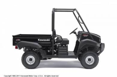 kawasaki mule parts wiring diagram for car engine kawasaki mule 4010 fuel filter location