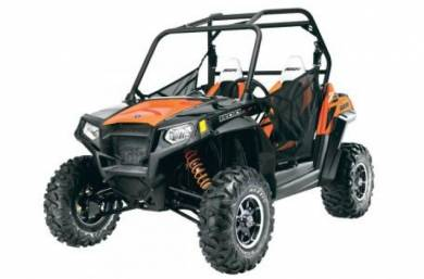 2011 POLARIS 800 RAZOR S For Sale Used ATV Classifieds