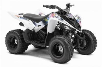 2011 yamaha yfm90ra for sale used atv classifieds for 2011 yamaha raptor 90 for sale