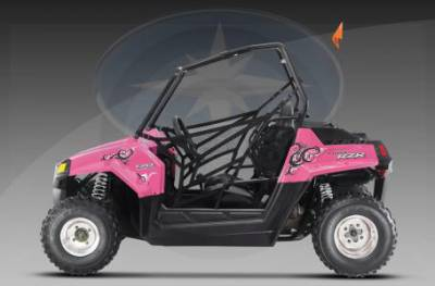 2010 Polaris RAZOR 170 For Sale Used ATV Classifieds