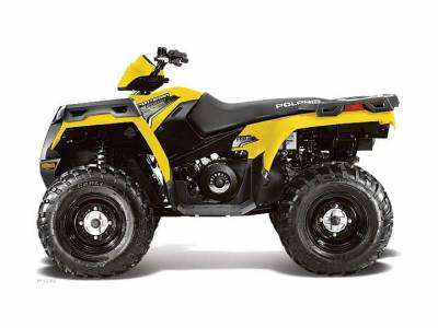 atv for sale atv classifieds. Black Bedroom Furniture Sets. Home Design Ideas