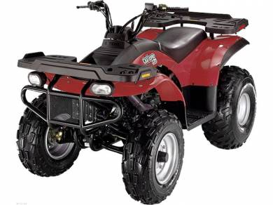 2011 e ton america yukon cxl 150 for sale used atv classifieds. Black Bedroom Furniture Sets. Home Design Ideas