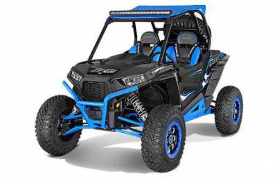 Used Polaris ATV For Sale Polaris ATV Classifieds