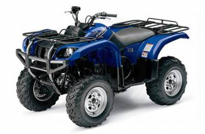 Honda Rubicon Oil Filter Location likewise Change Oil In A Rubicon Honda 500 moreover Honda Rancher Es Wiring Diagram furthermore Wiring Diagram 2011 450 Yamaha Grizzly likewise Polaris Sportsman 500 Wiring Diagram Furthermore Honda Foreman. on honda rincon vin location
