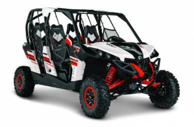2014 can am maverick max 1000 xrsdps for sale used atv classifieds. Black Bedroom Furniture Sets. Home Design Ideas