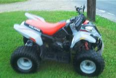 Predator 212 Cc Gas Engine Manual Engines Manual 2015 | Personal Blog