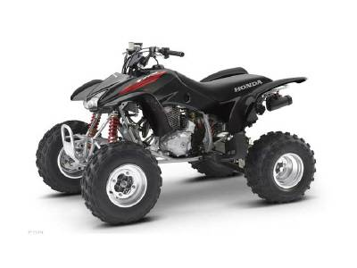 2007 honda trx400ex for sale used atv classifieds. Black Bedroom Furniture Sets. Home Design Ideas