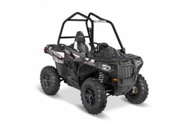 Honda Dealer Vancouver Wa 2016 Polaris ACE 900 SP For Sale : Used ATV Classifieds