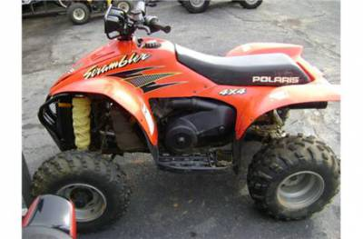1999 polaris scrambler 500 a99bg50aa for sale used atv classifieds. Black Bedroom Furniture Sets. Home Design Ideas