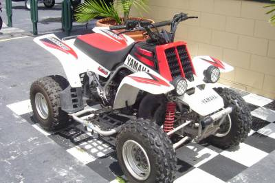 2000 yamaha banshee for sale used atv classifieds