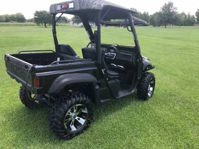yamaha atv for sale. 2007 yamaha rhino acadia, la, us atv for sale e