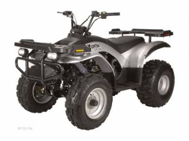 2009 e ton america yukon cxl 150 for sale used atv classifieds. Black Bedroom Furniture Sets. Home Design Ideas
