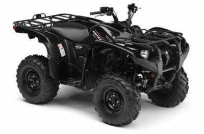 2010 yamaha grizzly 700 fi for sale used atv classifieds for Yamaha grizzly 700 for sale