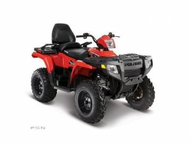 2010 polaris sportsman 500 ho touring used 2010 html. Black Bedroom Furniture Sets. Home Design Ideas
