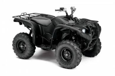 2014 yamaha grizzly 700 fi eps special edition for sale for 2014 yamaha grizzly 700 for sale