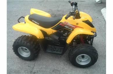 2004 kymco mongoose 90 for sale used atv classifieds 2004 kymco mongoose 90 sold publicscrutiny Image collections