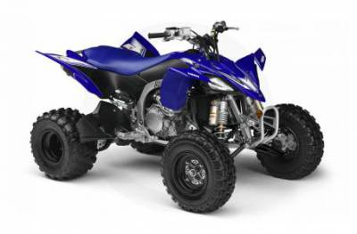 2010 yamaha yfz450x for sale used atv classifieds for Reno yamaha kansas city