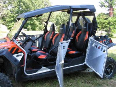 2014 polaris rzr 4 for sale used atv classifieds. Black Bedroom Furniture Sets. Home Design Ideas